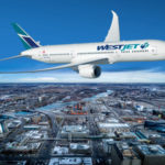 Westjet Westjet To Purchase Boeing 787 9 Dreamliners