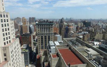 Edition New York Hotel – 21