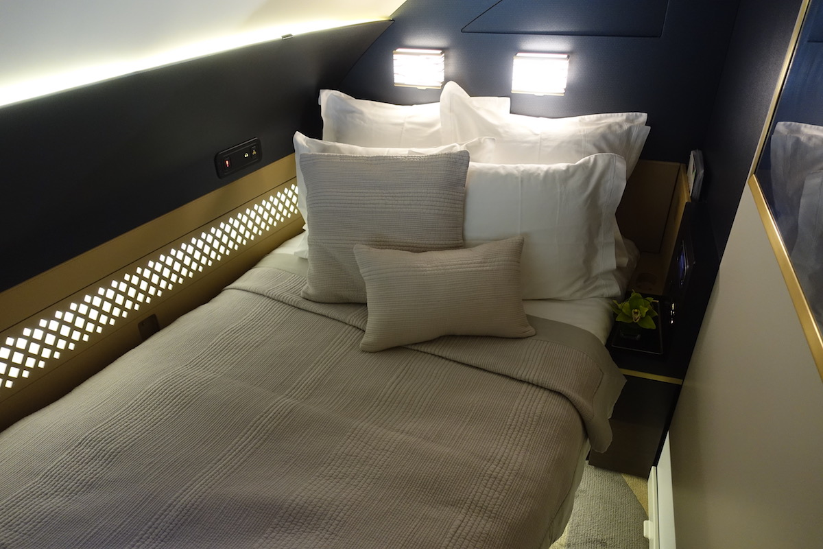 Etihad Airways May Retire A380s, Never Fly A350s | One Mile at a Time