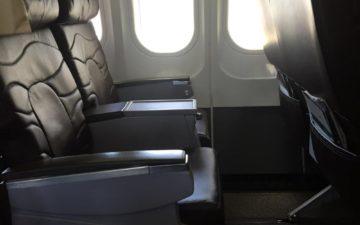 Hawaiian Flight 010