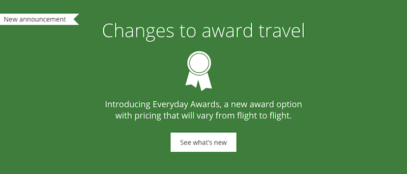 This Only Lies To Flights On United While Star Alliance Will Continue Be Priced Based The Saver Award Chart
