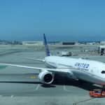 United Global First Lounge Sfo – 41
