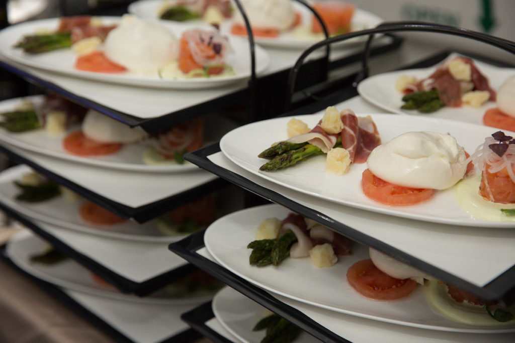British Airways Expanding New Club World Catering To More Routes