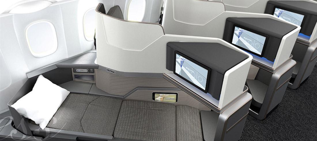 Business-Class-Seat-4.jpg