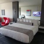Davenport Grand Hotel Spokane – 13