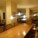 Hyatt Olive 8 Presidential Suite – 6