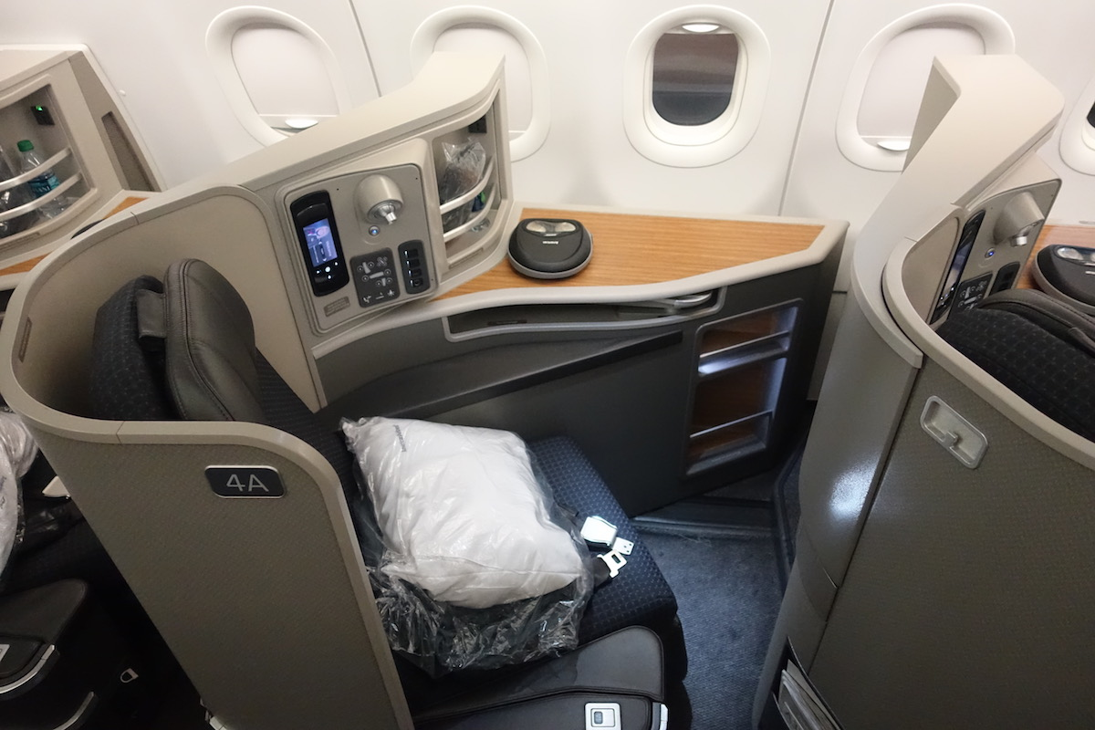 Earn Up To 230k American Bonus Miles With Four Credit