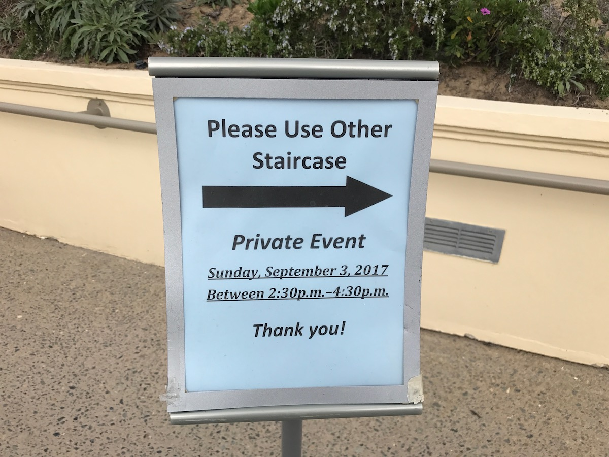 Why Do People Like Ritz-Carlton