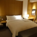 Grand Hyatt Chengdu – 23