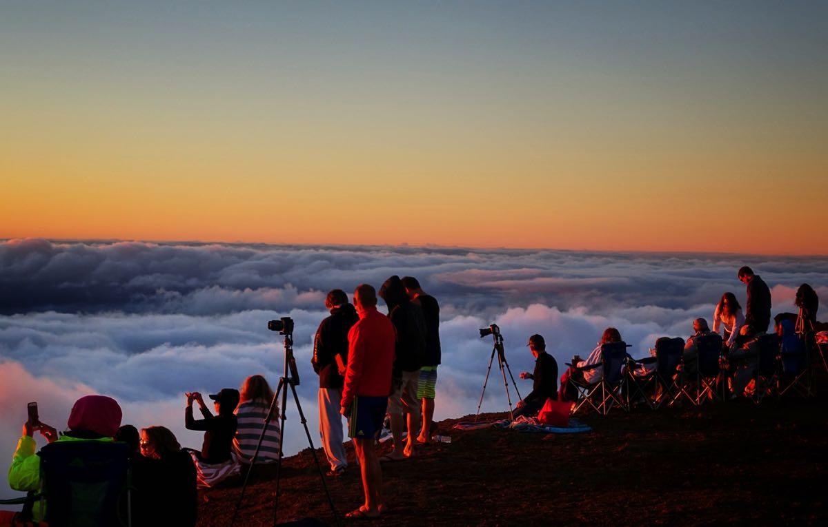 Top Outdoor Activities in Maui, HI
