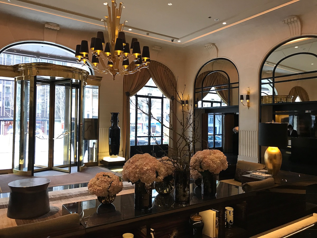 15 hours ago · Hotel de Berri, a Luxury Collection Hotel, Paris is located at Rue de Berri, Paris, France. Tags: The Luxury Collection Hotel de Berri, a Luxury Collection Hotel. About the author. Vicky Karantzavelou. Co-Founder & Chief Editor. Four Points by Sheraton to open in Eastlake, Ohio.