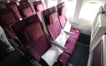 Qatar-Airways-Economy