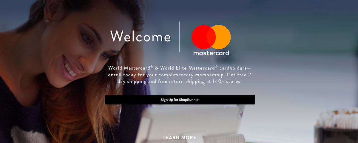 purchase lorazepam online with mastercard