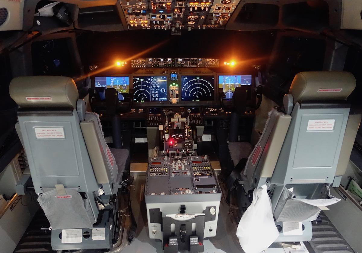 Court Rules In Favor Of British Airways Pilots Union