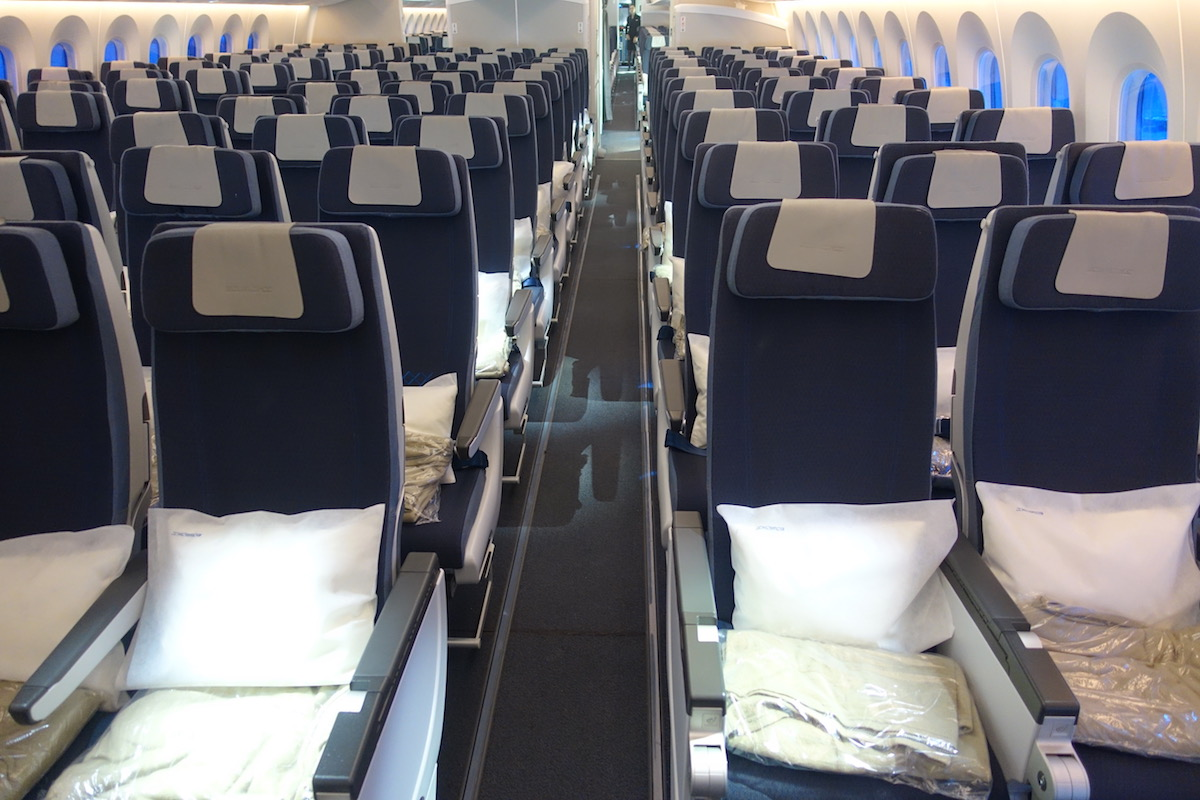 EL AL Cargo Flights Banned Over $17+ Million In Unpaid Airport Fees