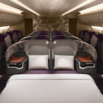 New Singapore Business Class 3