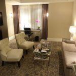 The Adelaide Hotel Toronto – 13