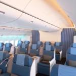 Uia Business Class 777 3