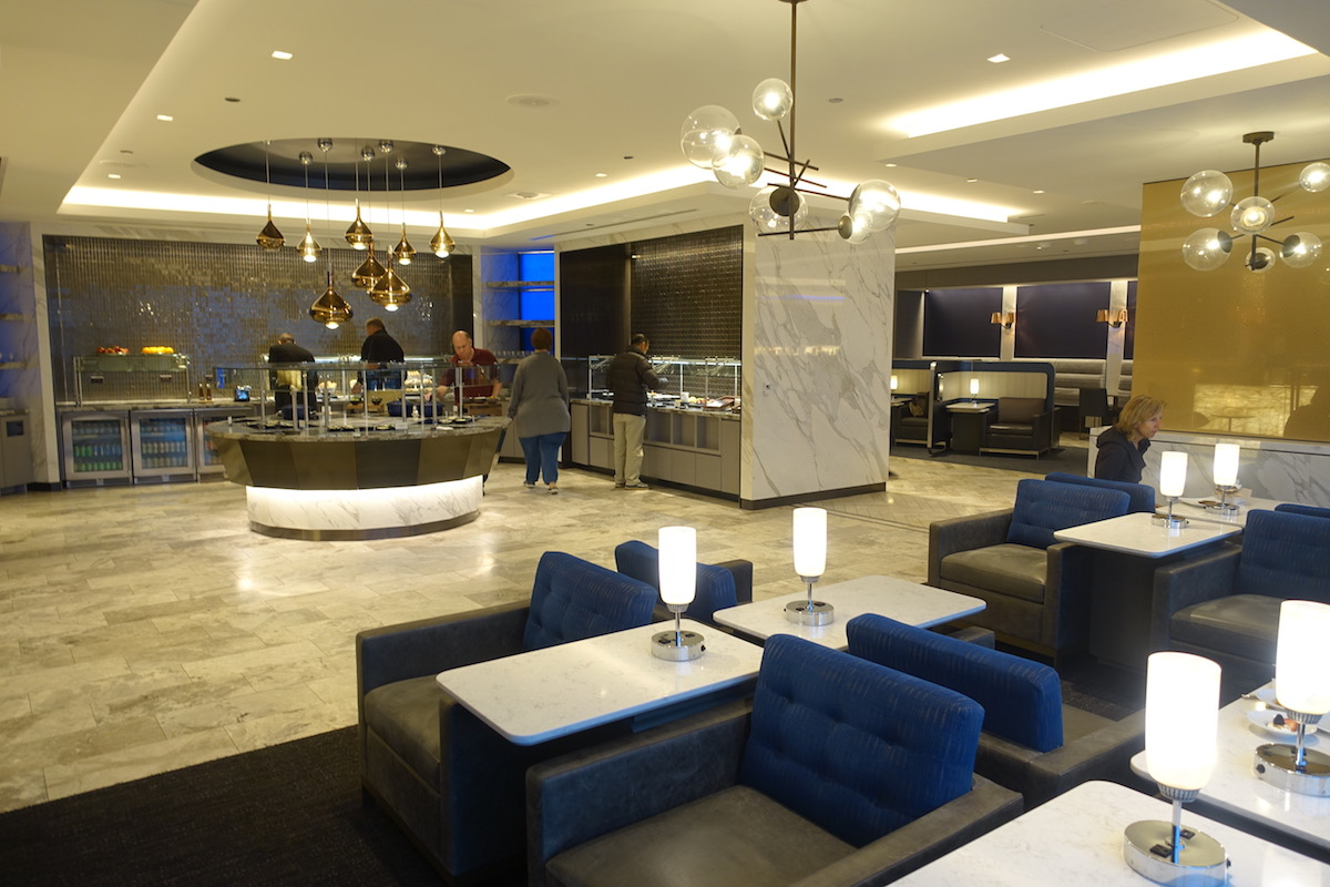 Hotels In Chicago Airport Area
