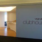 Virgin Atlantic Clubhouse Lax – 2