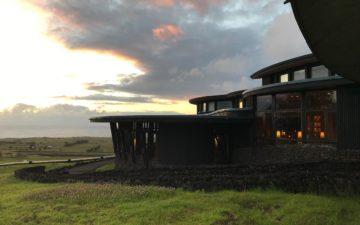 Explora Easter Island – 28