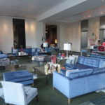 St Regis Mexico City – 4