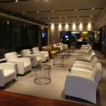 China Southern Lounge Guangzhou – 9