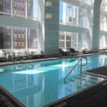 Park Hyatt New York 1