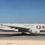 Qatar Airways A320 Business Class – 49