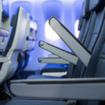 British Airways New Cabins 10