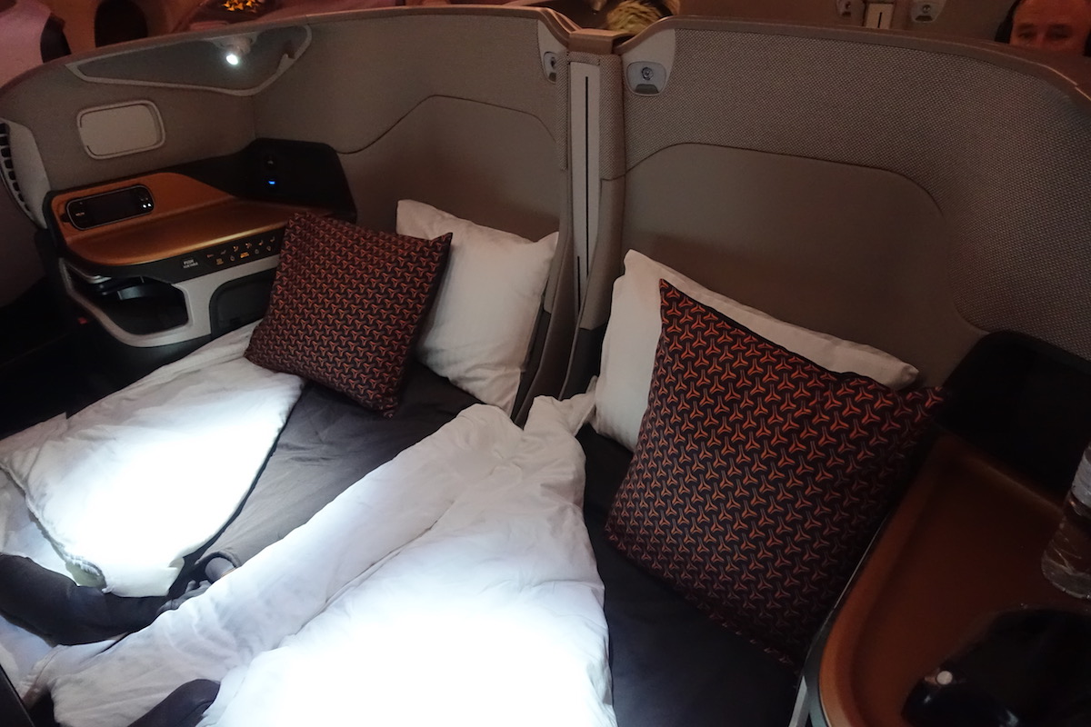 Next Destinations For Singapore Airlines\' New A380: Shanghai ...
