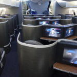 American Business Class 787 – 2