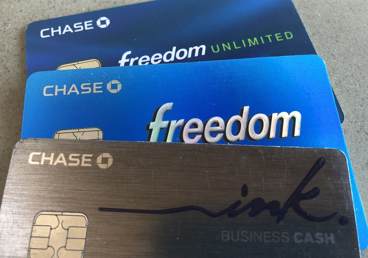 Chase ink cash is it better than the ink preferred one mile at a chase ink cash is it better than the ink preferred one mile at a time reheart Choice Image