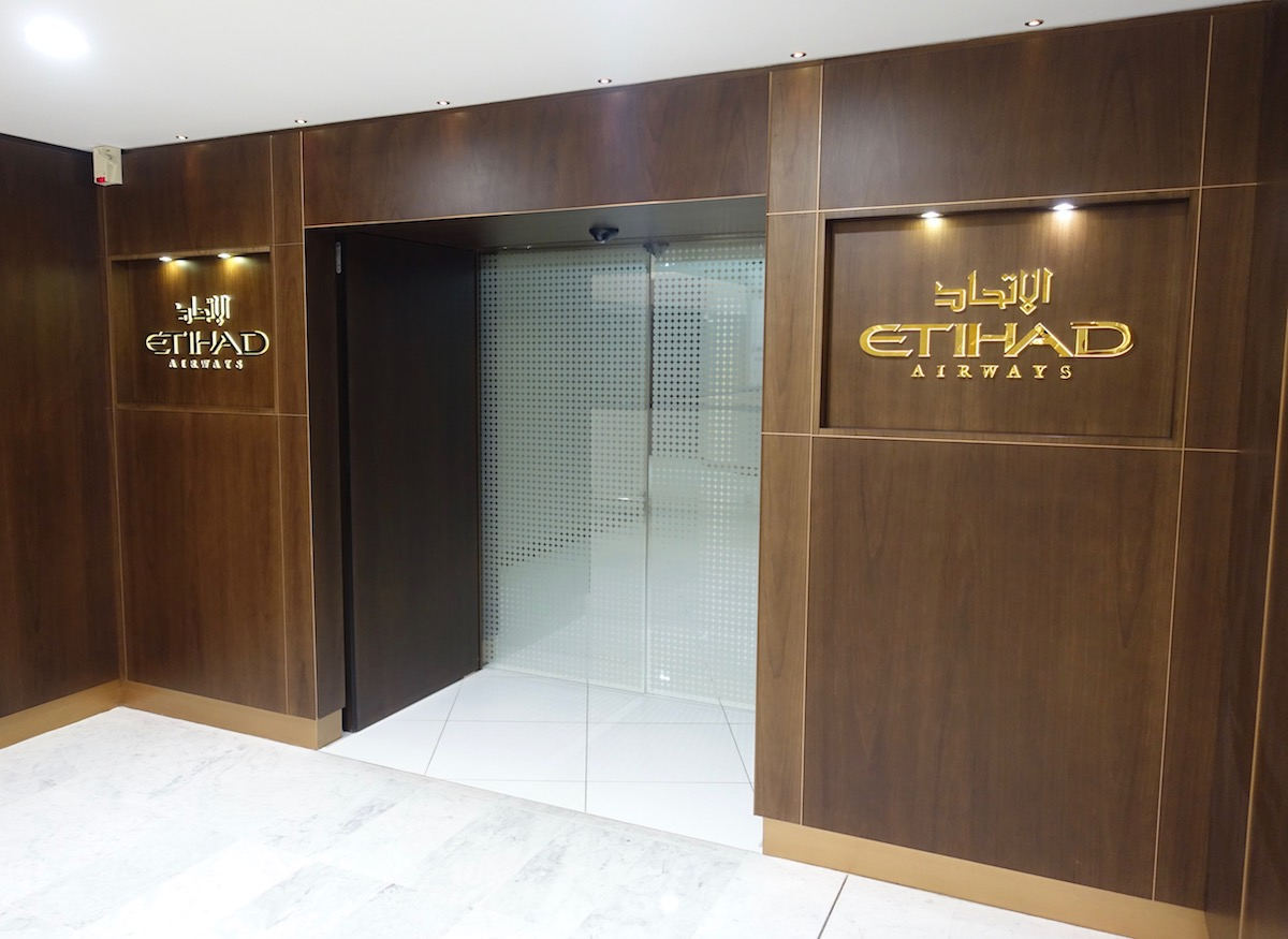 Etihad Posts $1.5 Billion Loss, Considers Cancelling 777X Orders - One Mile at a Time