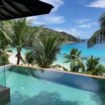 Four Seasons Seychelles – 33