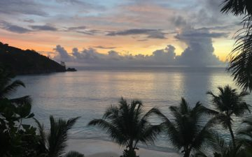 Four Seasons Seychelles – 50