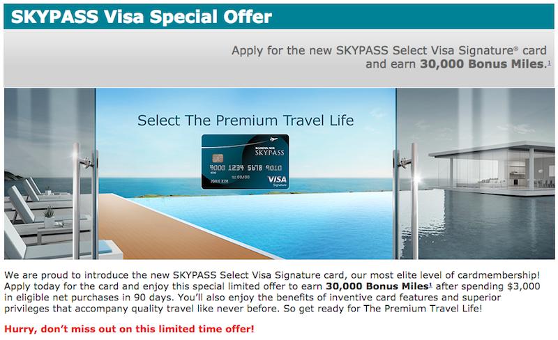 US Bank & Korean Air Launch The Worst $450 Annual Fee Card I