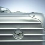 Lufthansa Economy Light