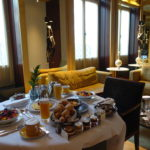 Park Hyatt Paris – 53