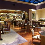 Park Hyatt Paris – 61