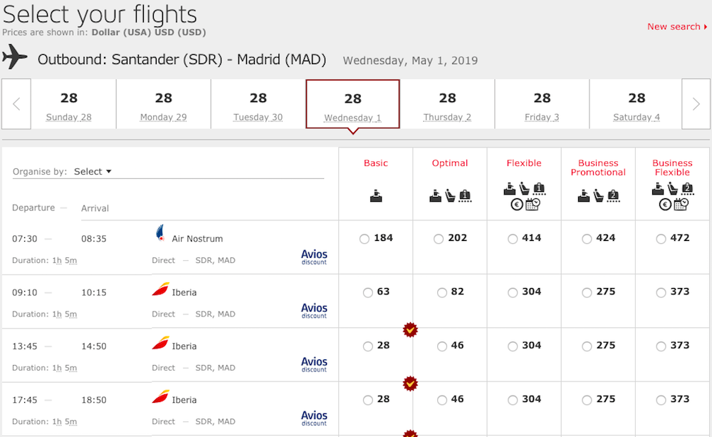 FAQs On Iberia's Insane 90K Avios Promotion | One Mile at a Time