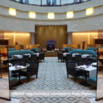 Park Hyatt Milan Breakfast Watermark