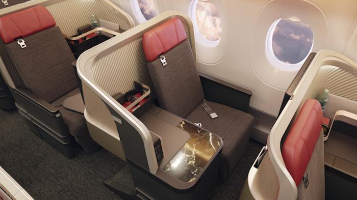 LATAM Adds Miami Flights Following American Breakup