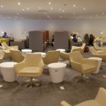 Skyteam Lounge Hong Kong – 8