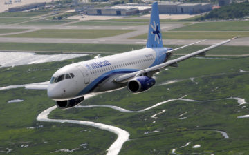 The (Odd?) Reason I Want To Fly Mexico's Interjet | One Mile at a Time