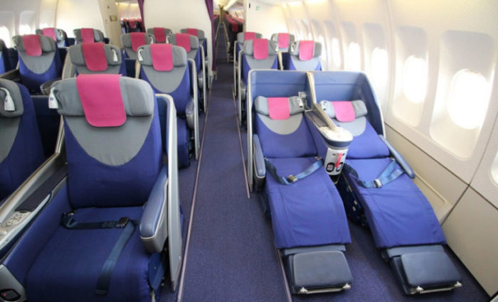 Norwegian Extends Use Of Leased Aircraft On New York Routes