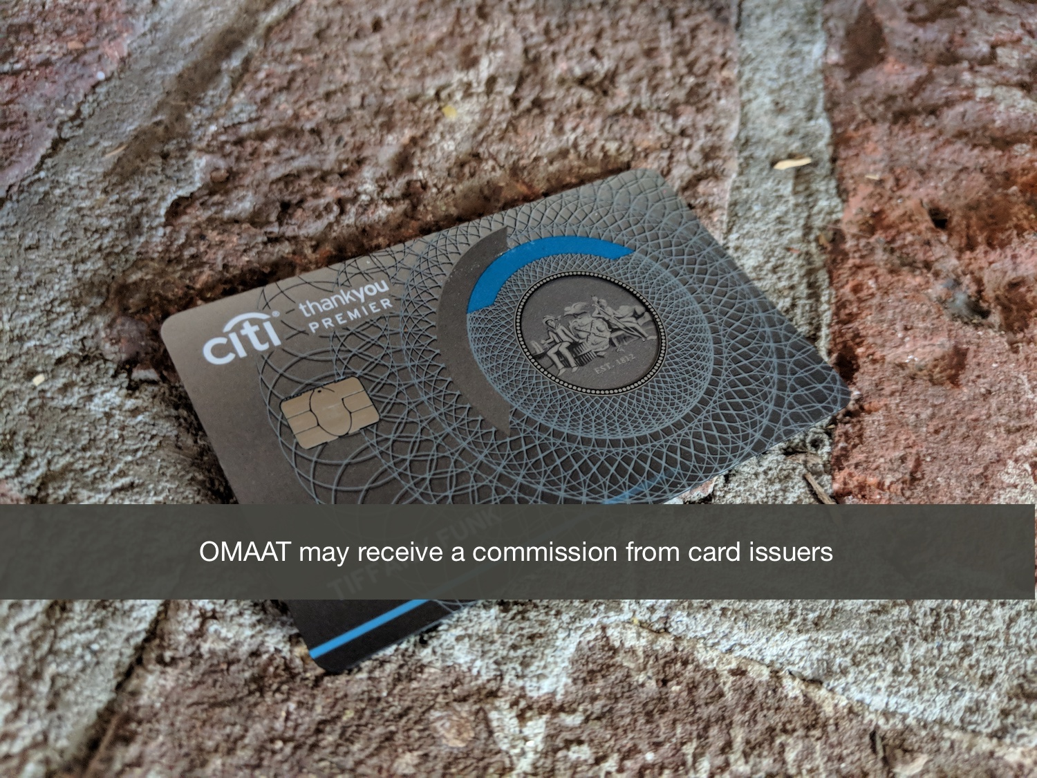 Citi Premier Card Review With 6K Bonus (6)  One Mile at a Time