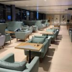 Riga Airport Lounge – 8
