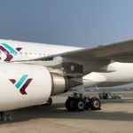 Air Italy Business Class A330 – 70