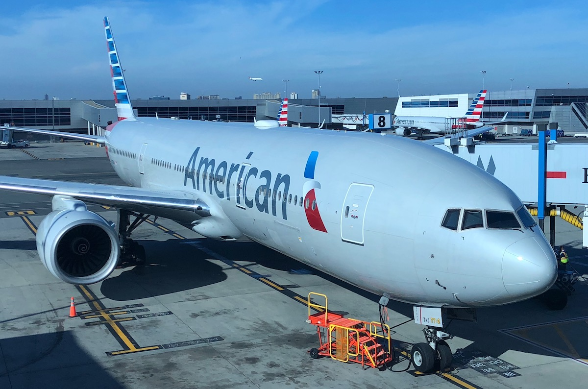 American Airlines' New Strategy: Brilliant Or Bizarre? | One Mile at a Time